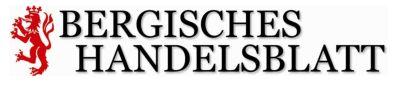 Logo Bergisches Handelsblatt_klein