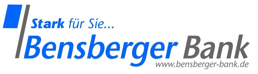 Logo_BB_ohne_125