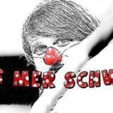 Loss mer Schwade in Bensberg
