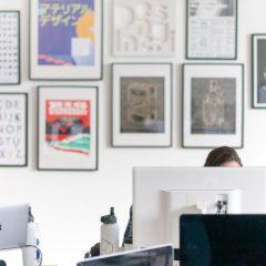 Grafik, Webdesign und Online-Marketingberatung für Bensberg und die Region.