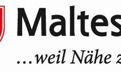 Malteser wieder zertifizierter Rettungsdienst