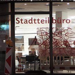 Bürgerbüros in Bensberg und Refrath – Verzögerung bei Eröffnung