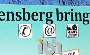 Bensberg entdecken – News bei facebook
