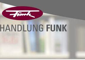 Buchhandlung Funk – Funky Schul-Service